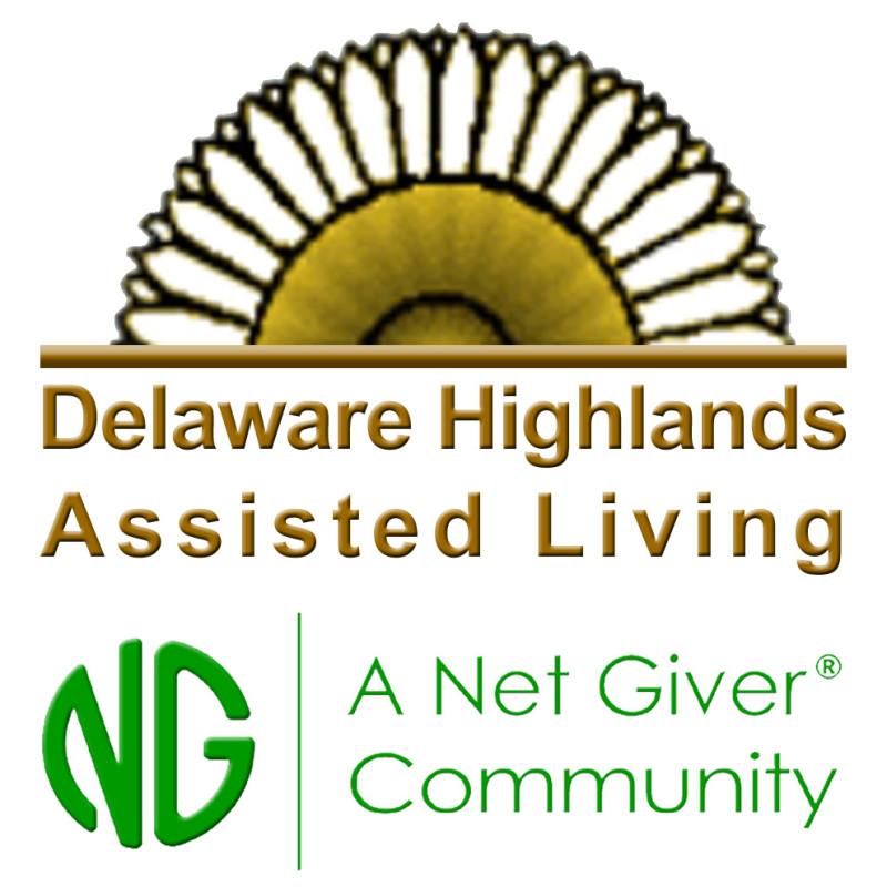 delaware-highlands-assisted-living-dhal-logo