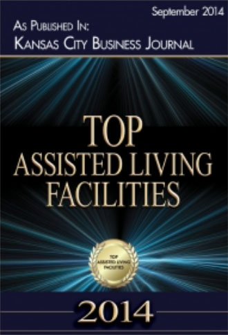 Top Assisted Living Facilities