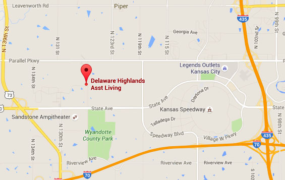 delaware-highlands-assisted-living-map-directions-kansas-city-ks