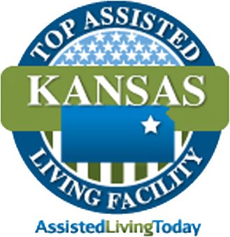 Top Assisted Kansas Living Facility