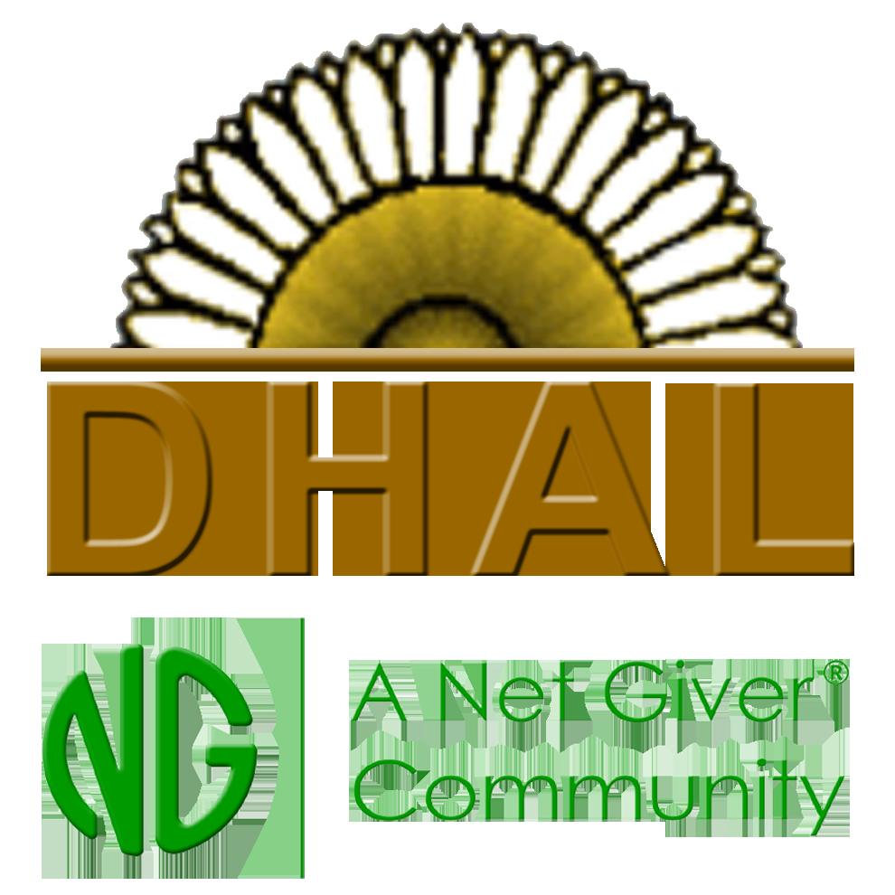 Delaware Highlands Assisted Living