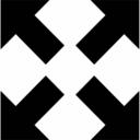 fullscreen-icon